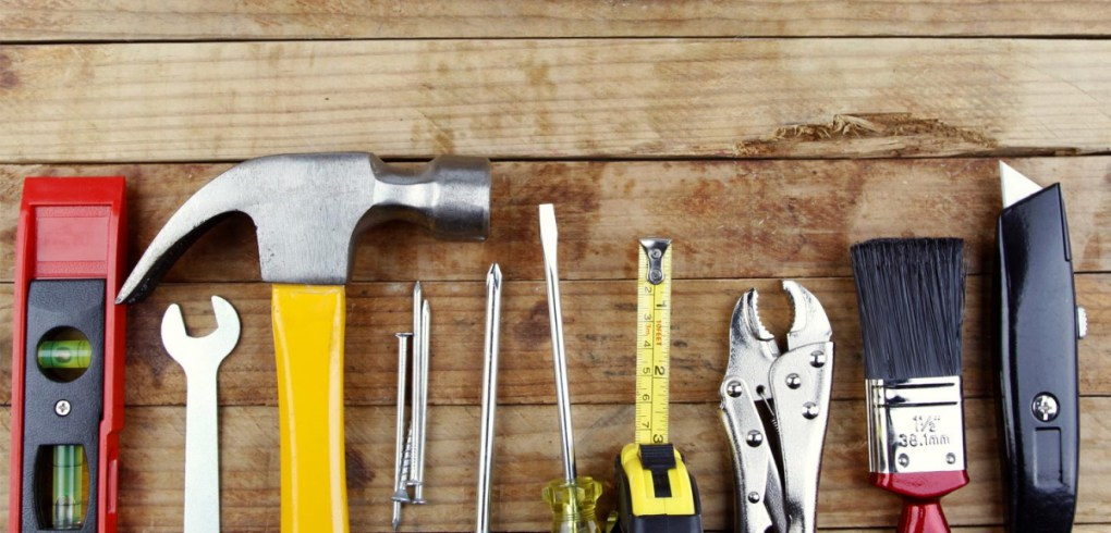 3 Home Improvement Projects that Home Buyers will Love