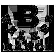 cropped-b_walker_ranch_logo_110 copy.png