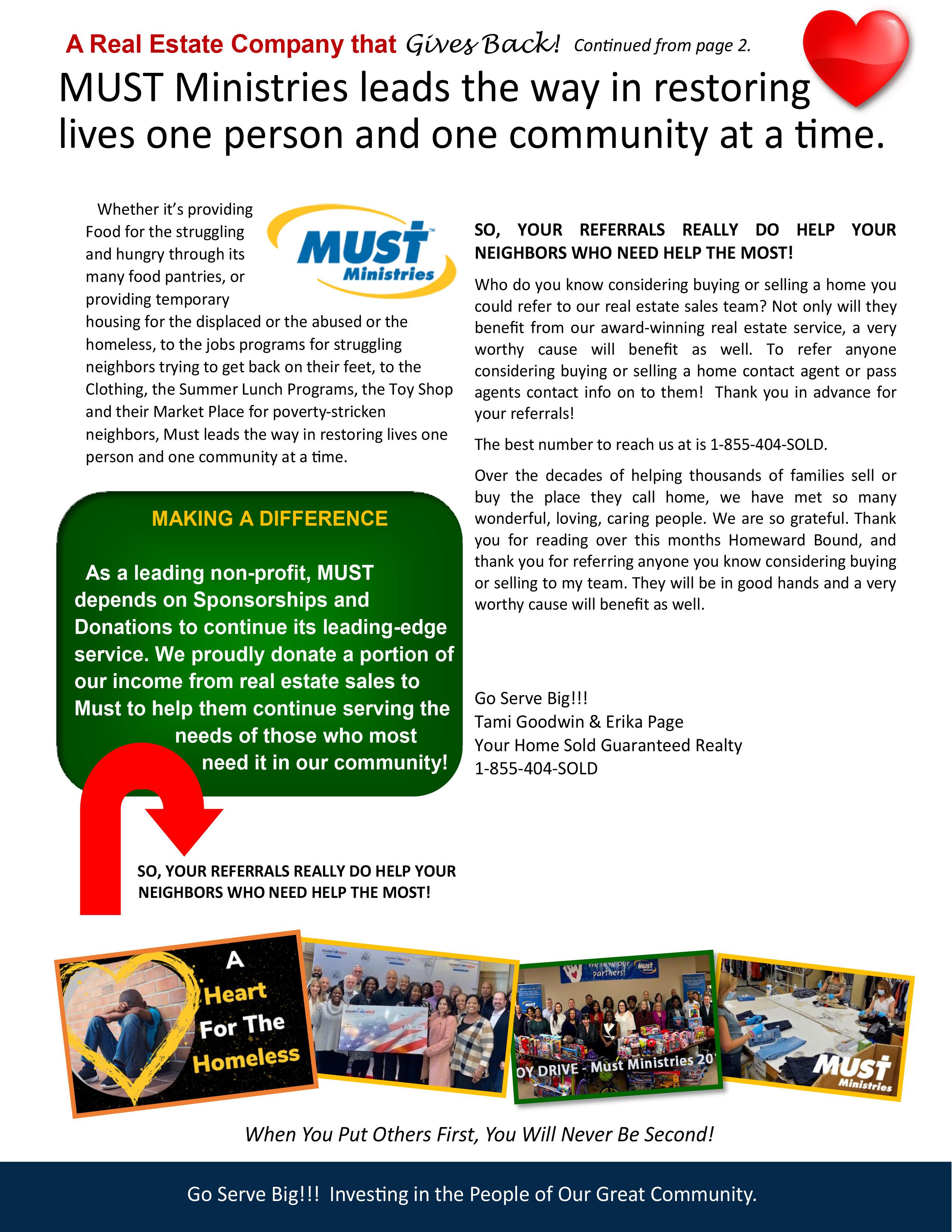 Mar 2021 Referral Newsletter LLI3.jpg