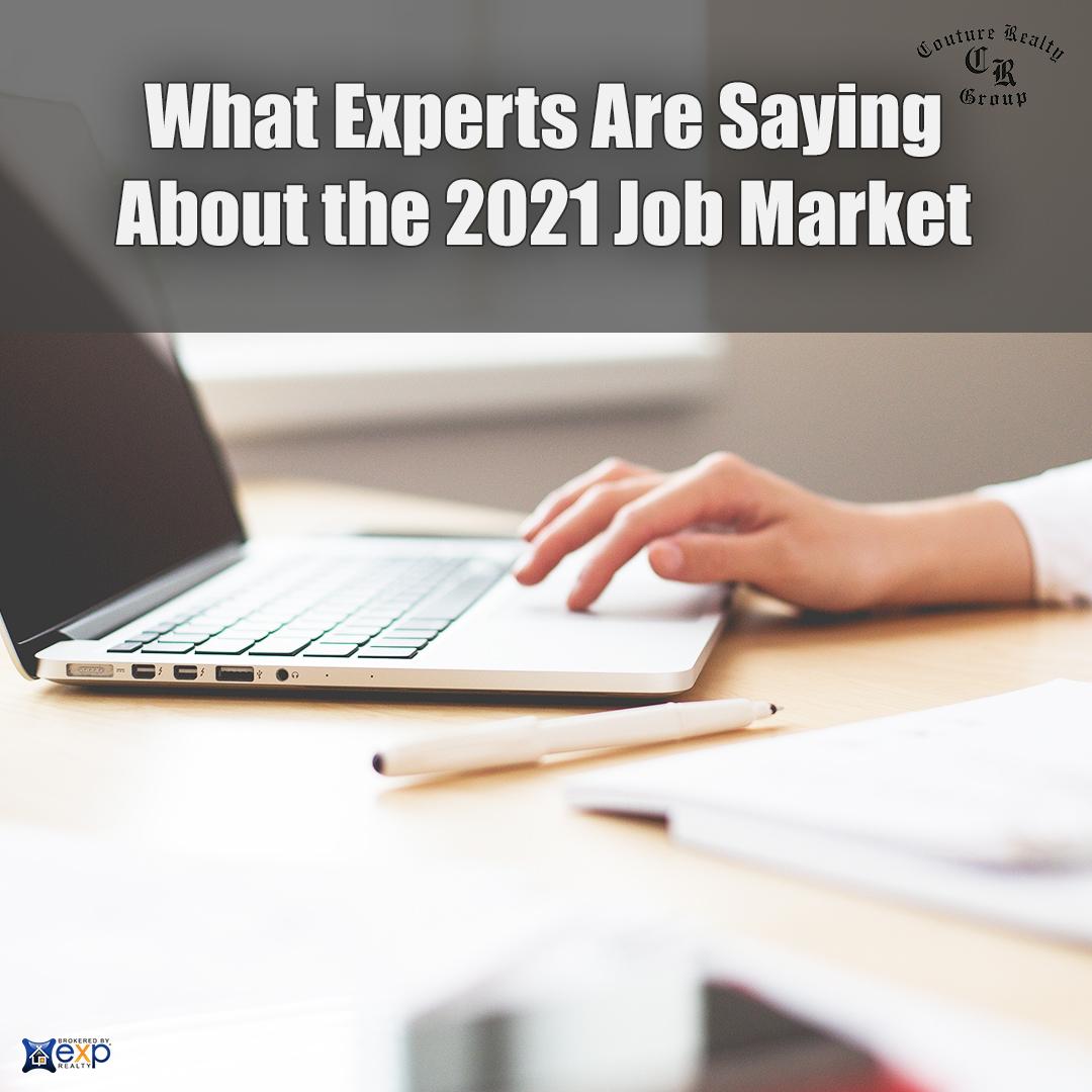 Job Market 2021.jpg
