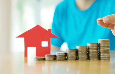 How much does it really cost to purchase a home?
