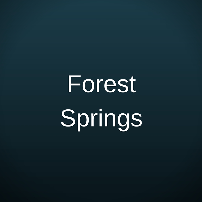 Forest Springs Homes.jpg