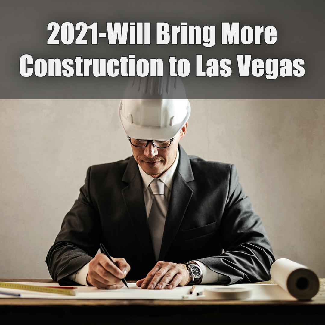Construction in Las Vegas.jpg