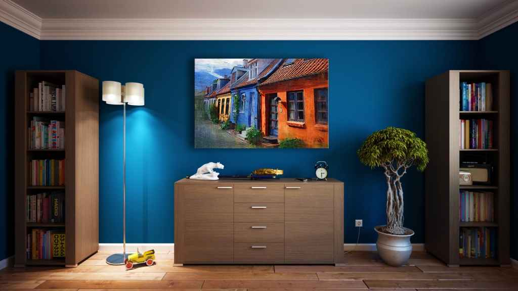 Staging Your Home: How to Make Buyers Fall in Love