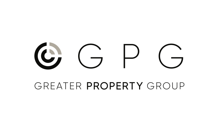 greaterpropertygroup.com