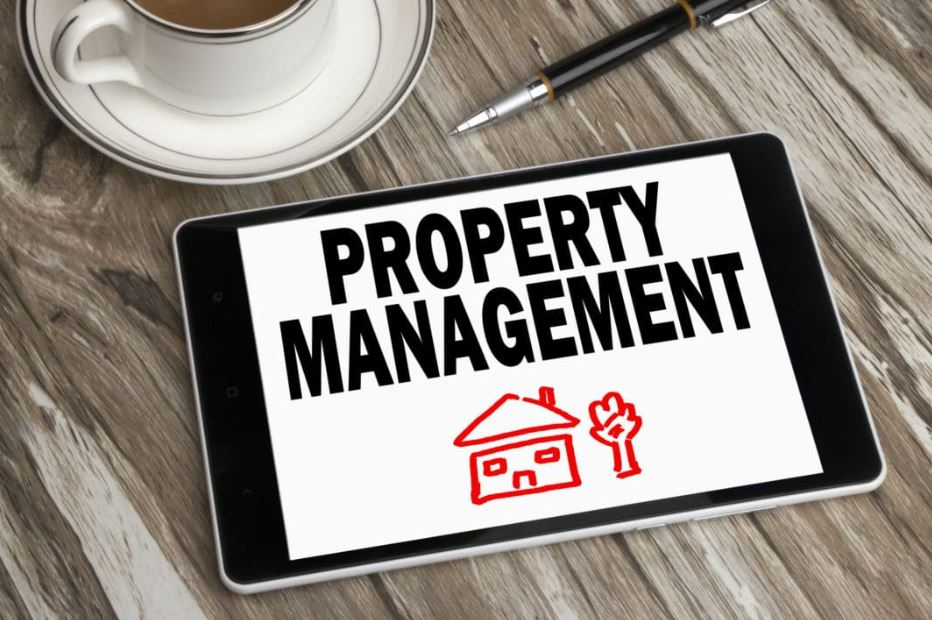 firstchoice-property-management.JPG