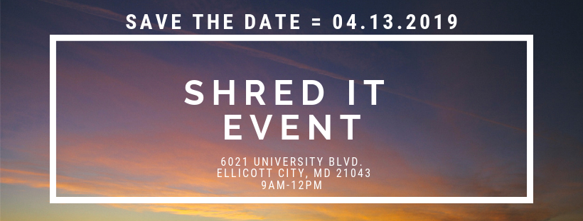 SAVE THE DATE Shred-It Event (2).png