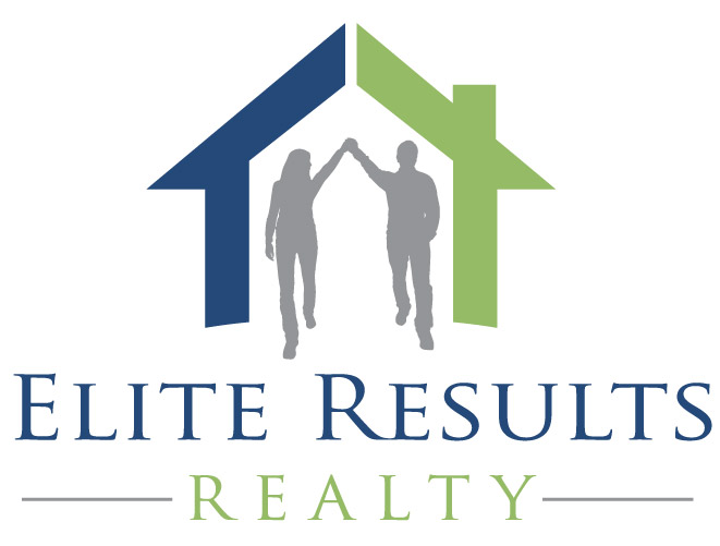 Elite Results Realty