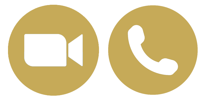 phonezoom_icons.png
