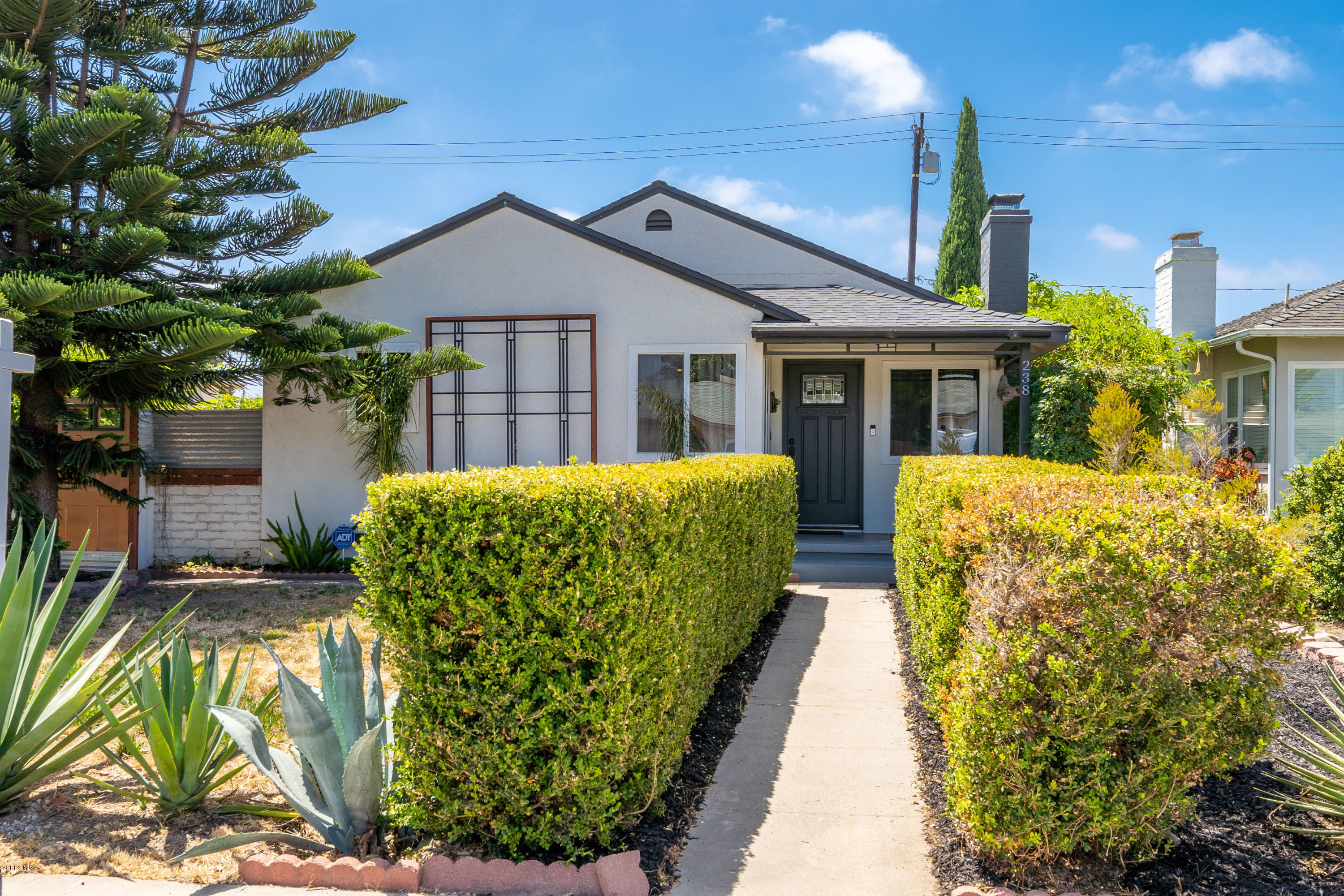 Best Home Buys of the Week- First Time Buyers