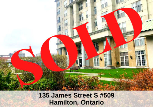 135 James St S Sold.png