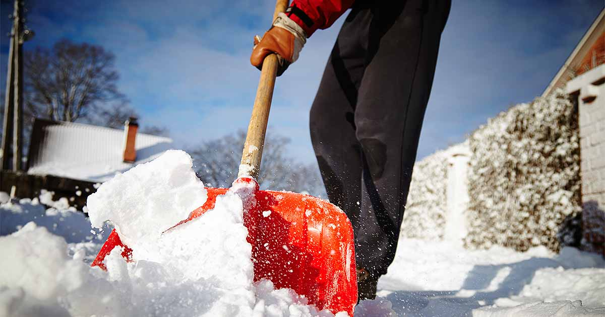 Top-Rated-Snow-Shovels.jpg