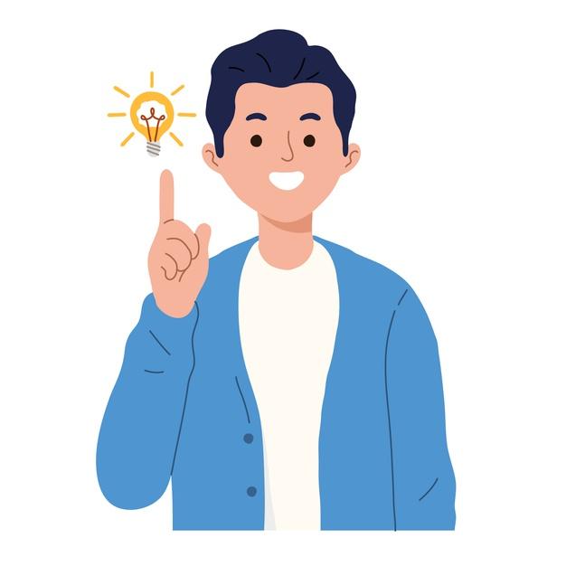 man-shows-gesture-great-idea_10045-637.jpg