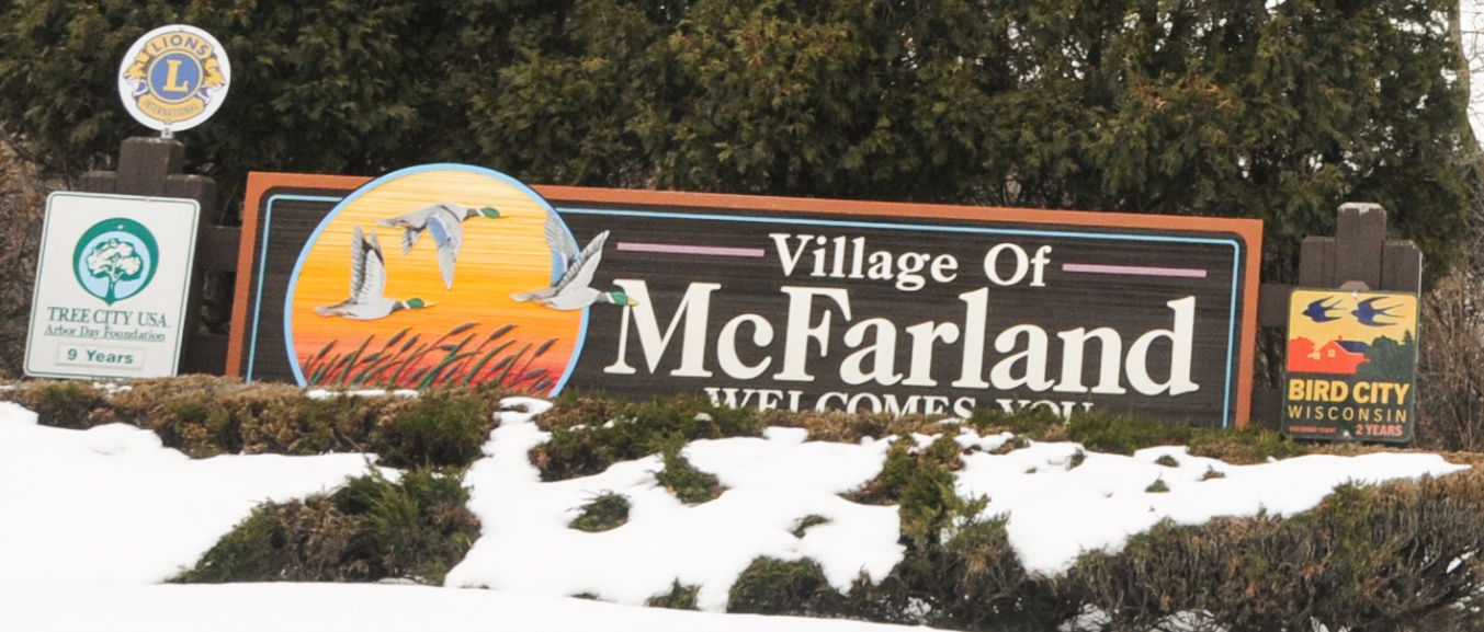 McFarland, Wisconsin | Community Spotlight | McFarland, WI Real Estate