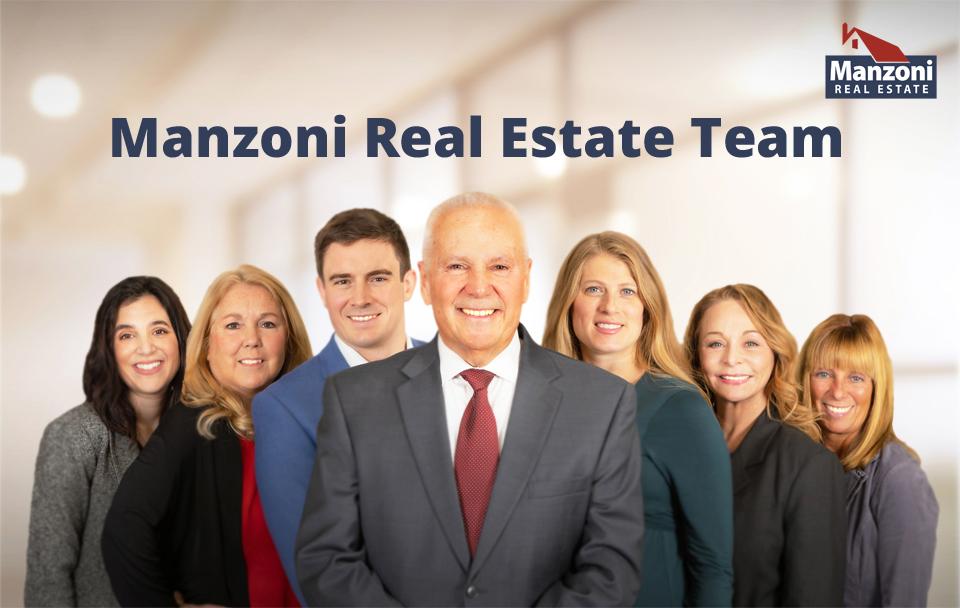Team photo for manzoni website 01 copy.jpg