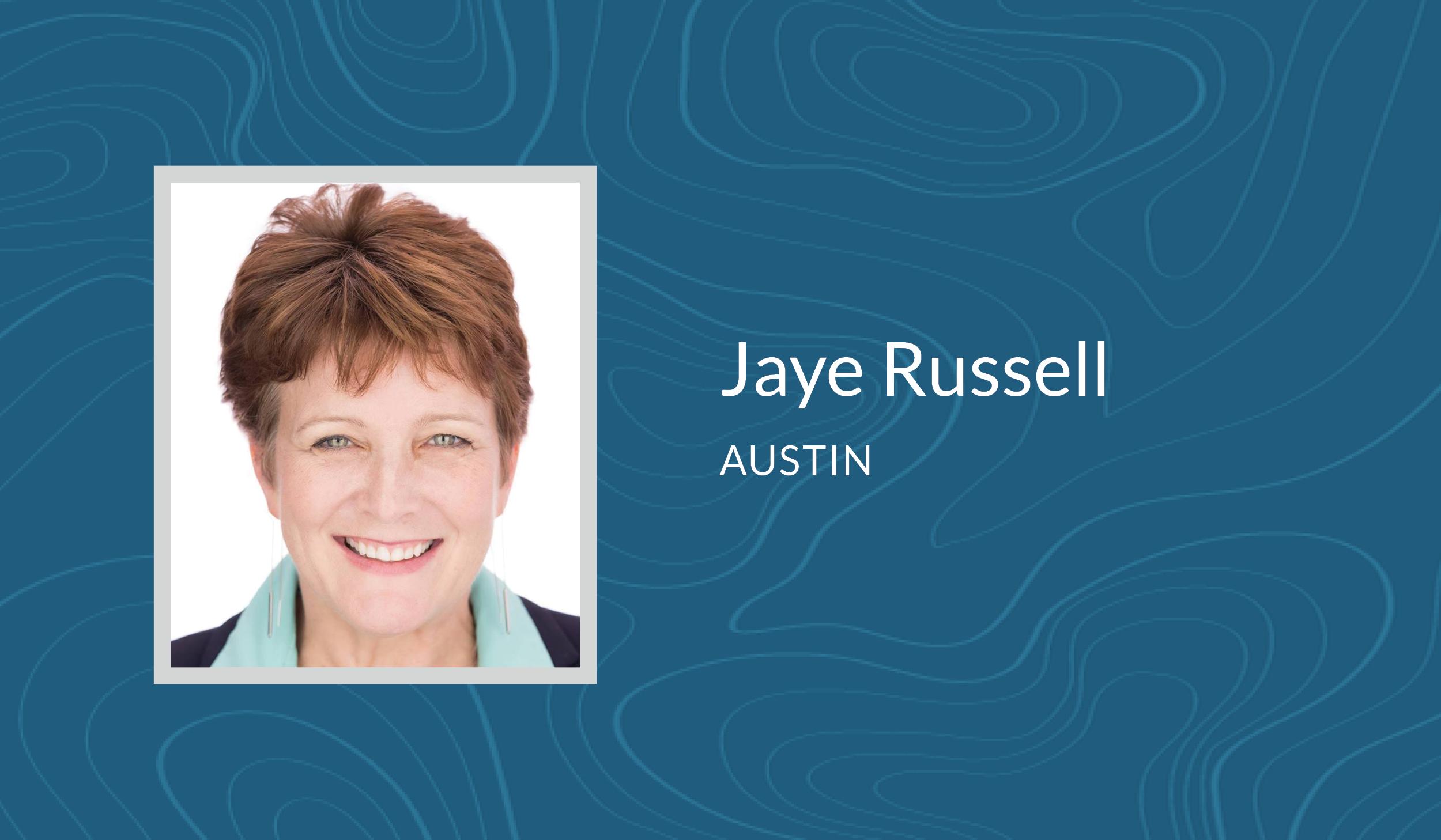 Jaye Russell Landing Page Headers.png