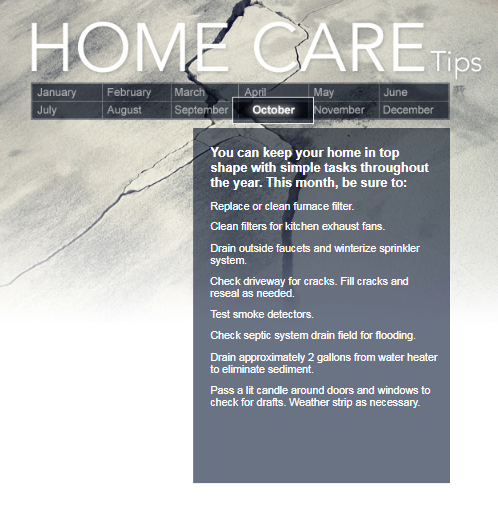 home_care_tips_pic_october.png