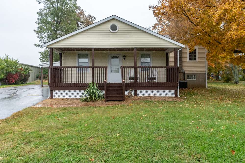 Stop by our open house this Saturday from 11-12:30 at 20 Pelly Road, Independence!