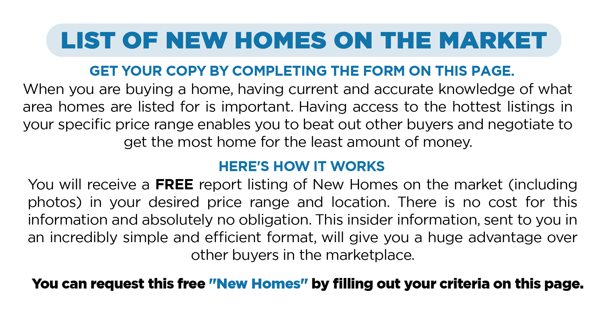 LIST OF NEW HOMES TEASER TEXT.png