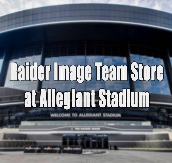 Raider Image Team Allegiant.jpg