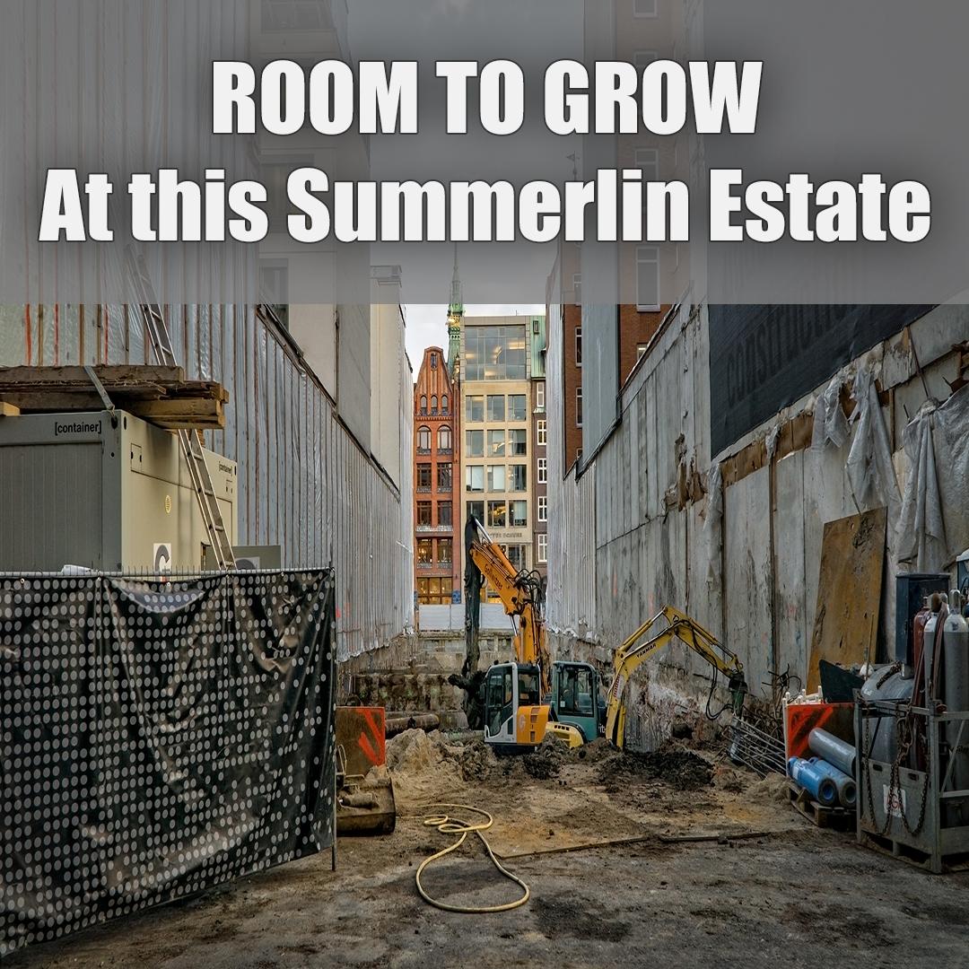 Summerlin Estate.jpg