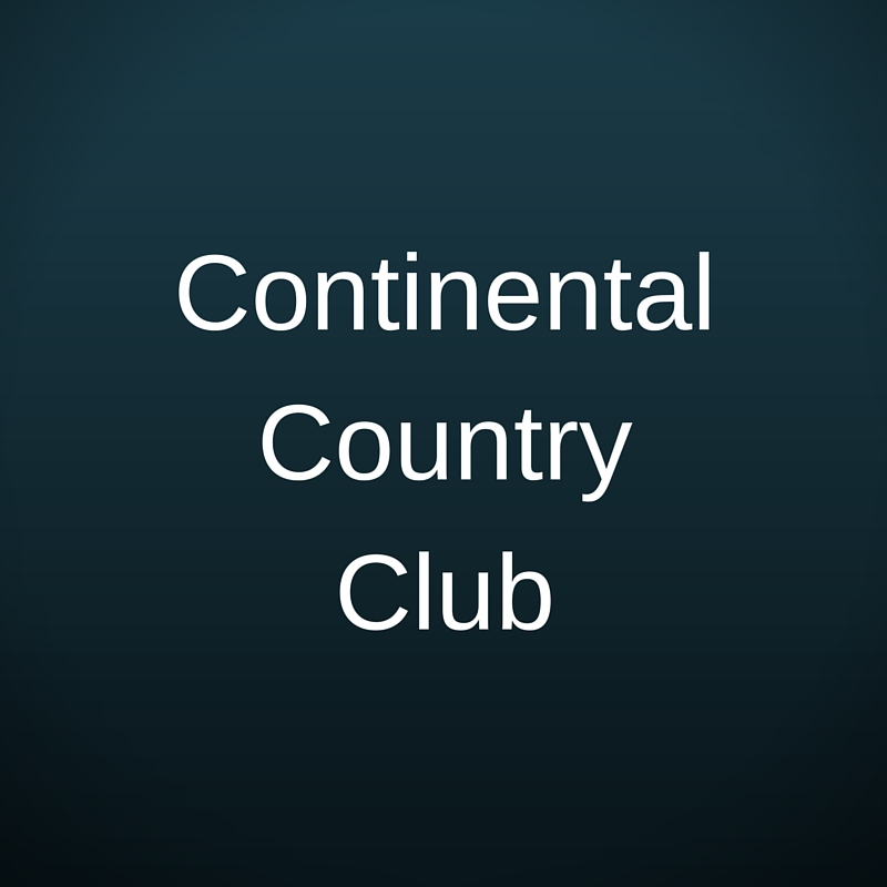 Continental Country Club Homes.jpg