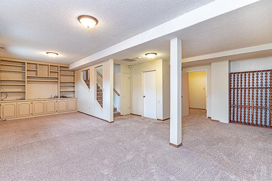 homeland basement .jpg