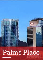 PalmsPlace1.png