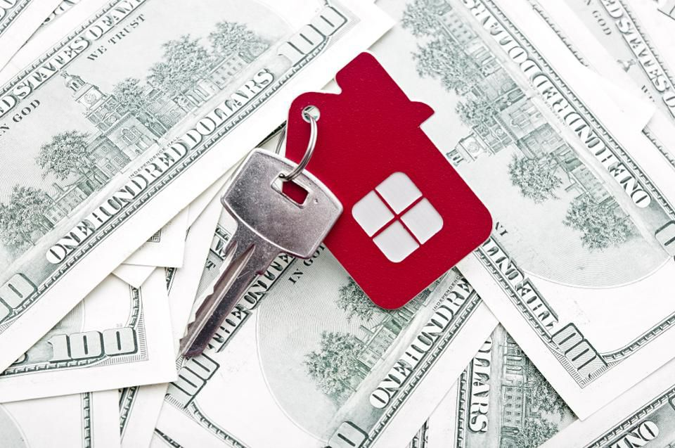 4 ways to finance a rental prop purchase.png