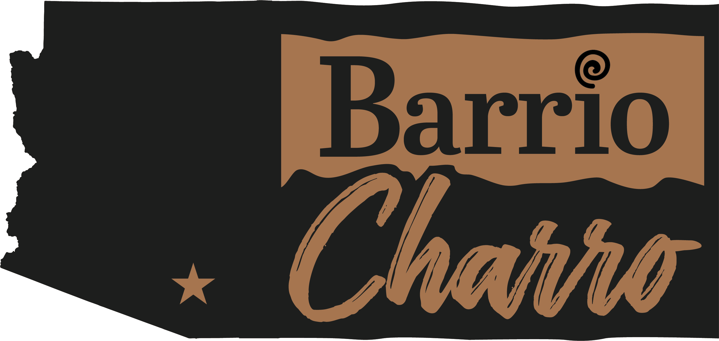 "El Charro & Barrio Bread's ""Barrio Charro"" is now open on Campbell"