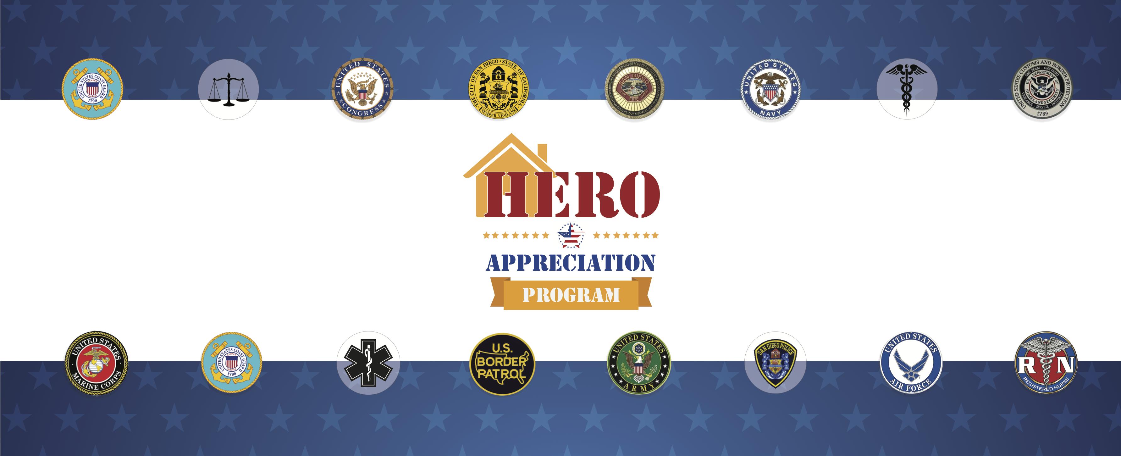 Hero Appreciation Program Cover Photo-final.png