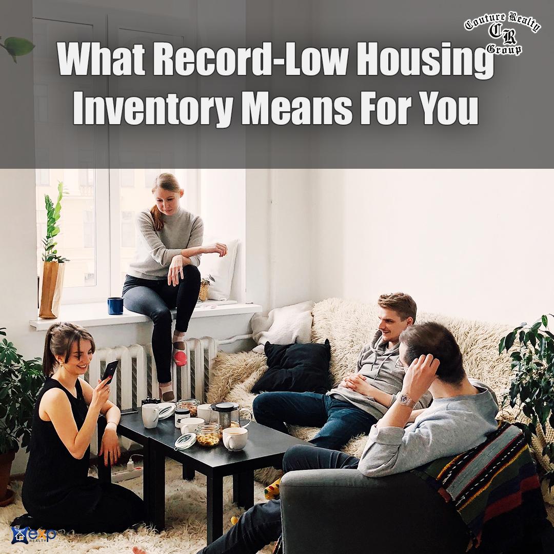 Housing Inventory.jpg