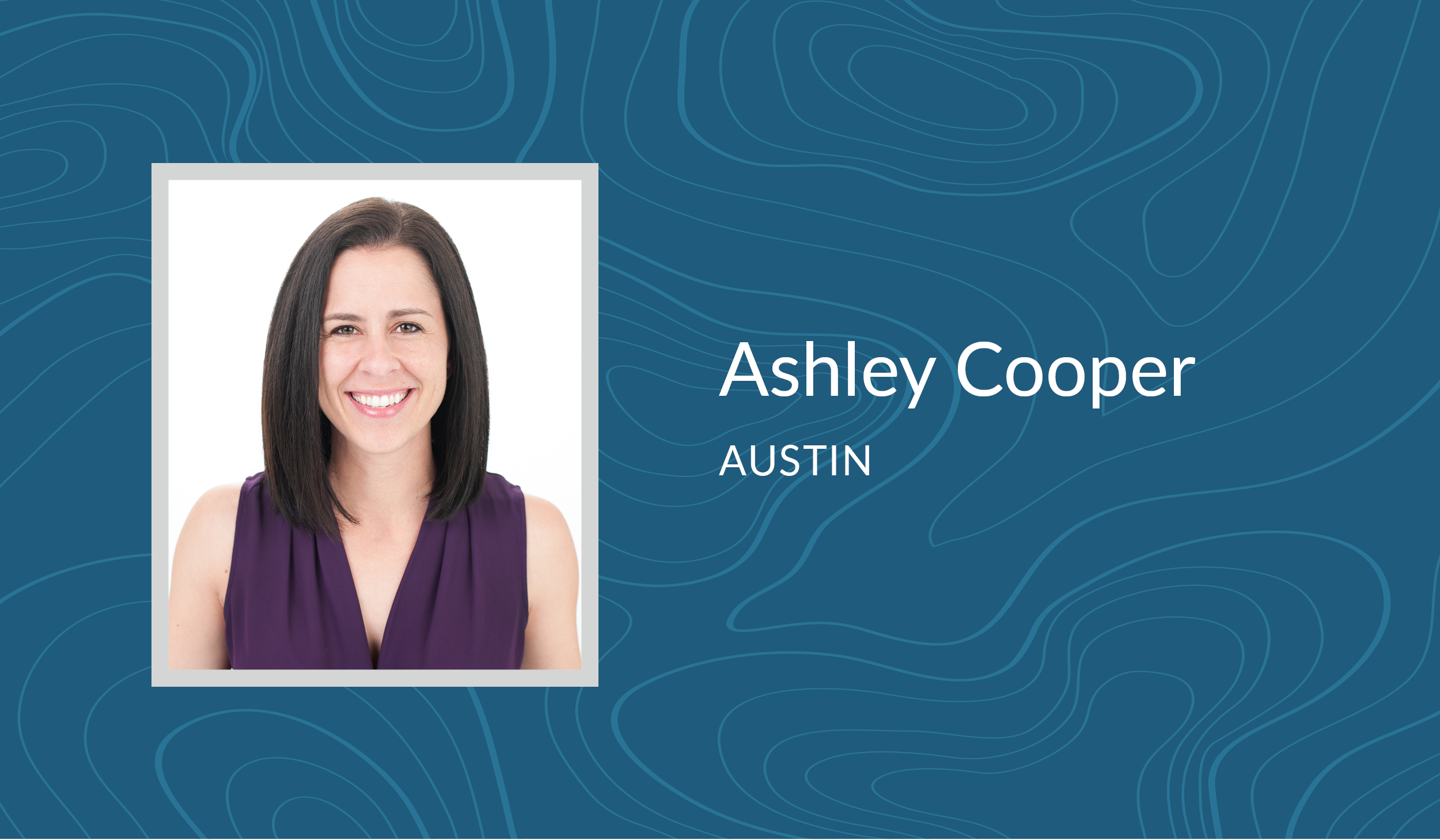Ashley Cooper Landing Page Headers.png