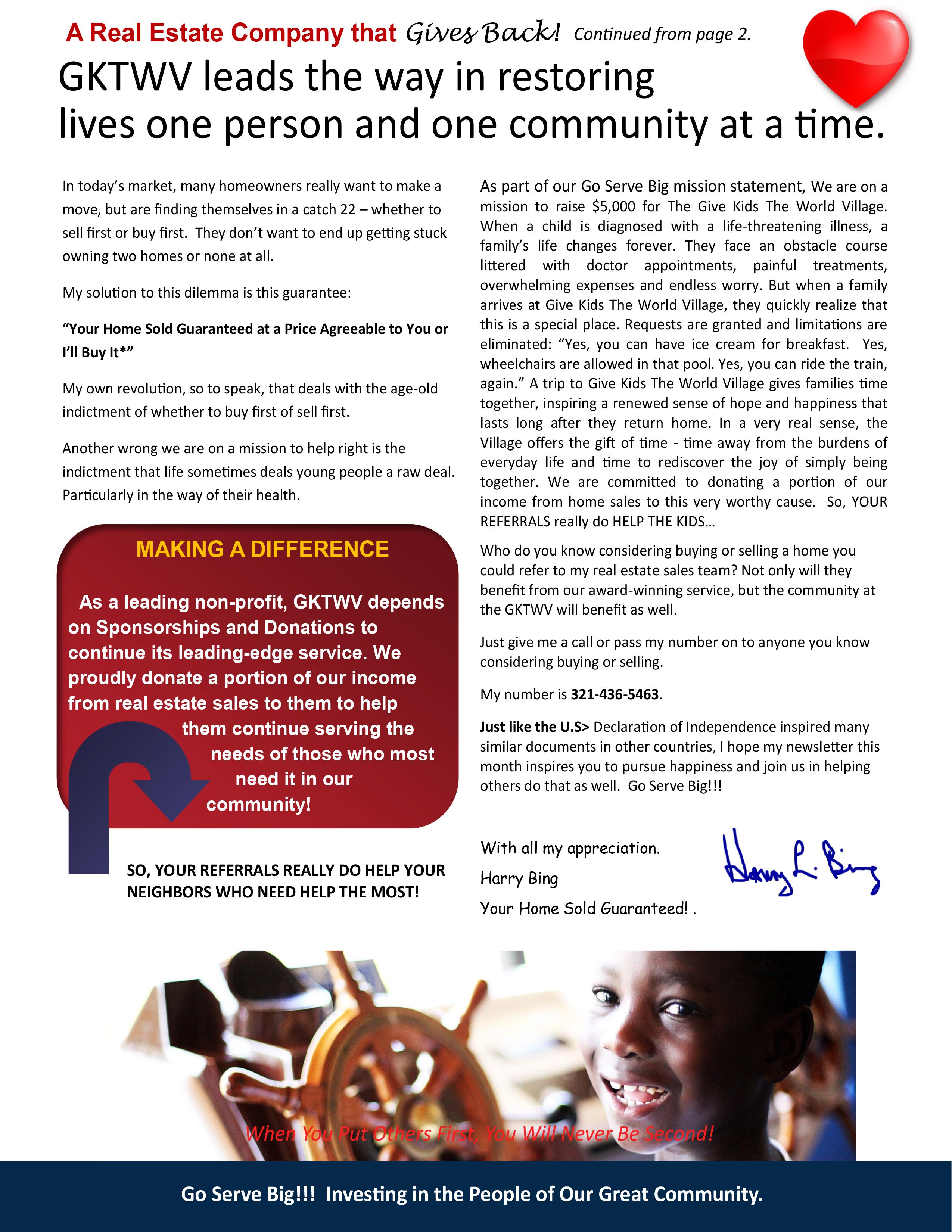 00001 July Mailing Letter (3)-1.jpg