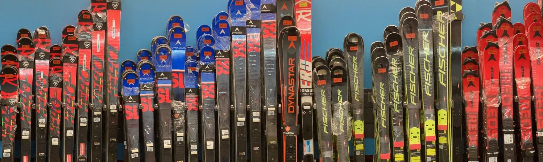 ski-wall-race-message crop.jpg