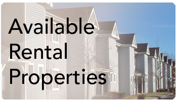 SERVUS PM Available Properties.png
