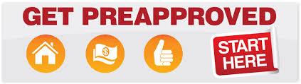 Get PreApp.jpg