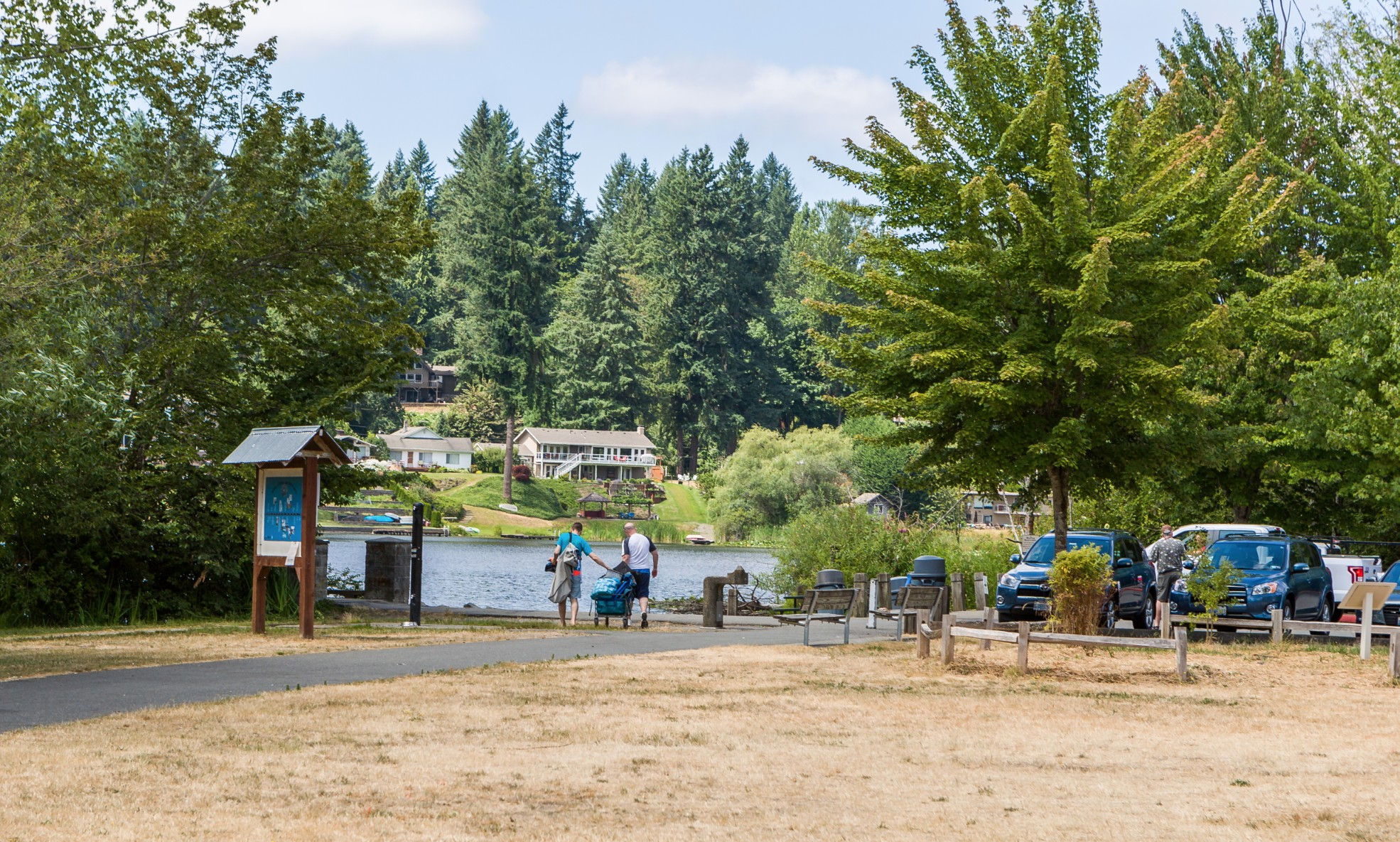 WindermereNorth_Woodinville_Lake2.jpg