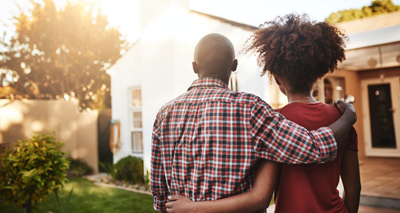 Here Are 3 Questions You Need To Ask Before Buying A Home