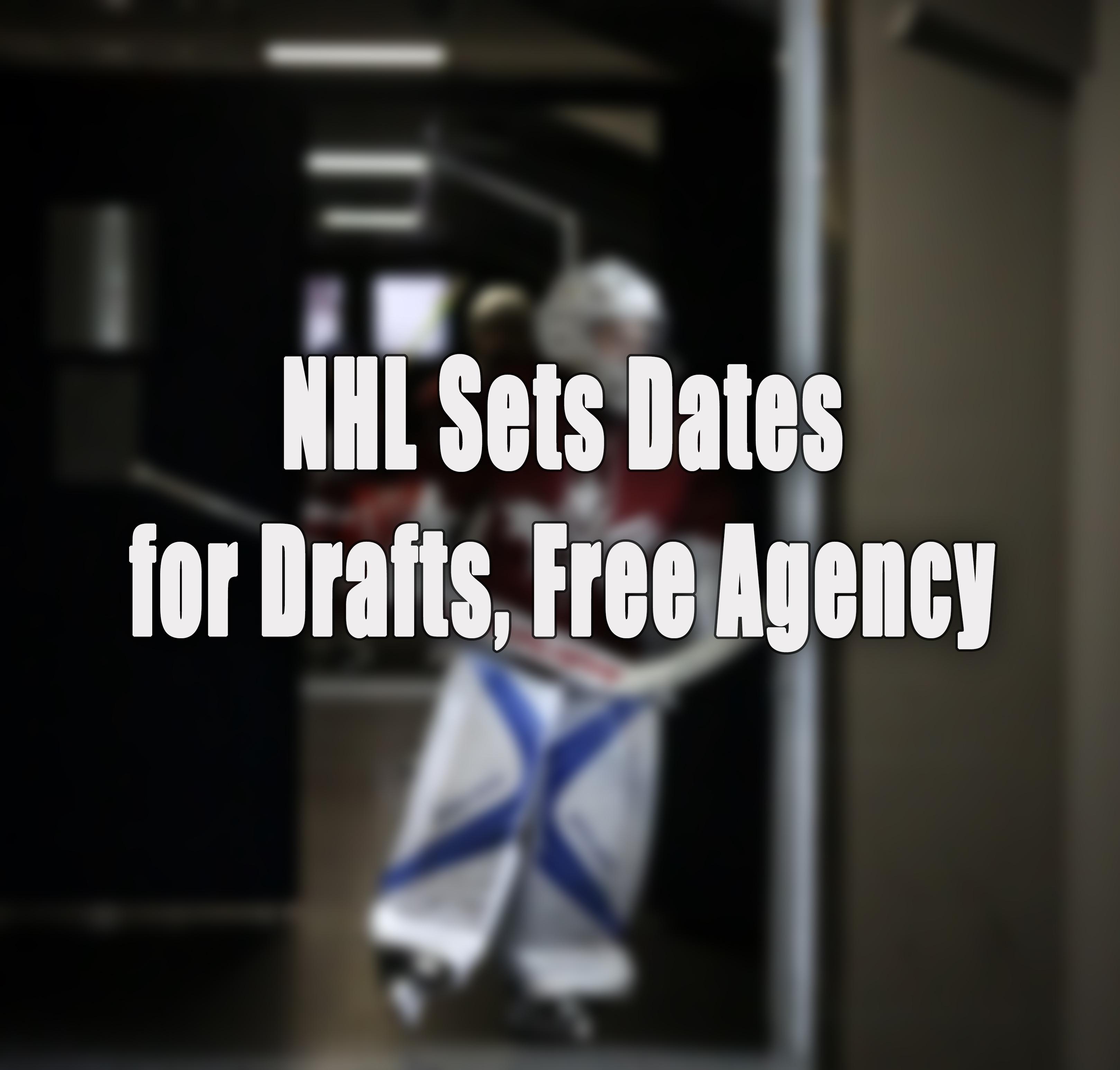 NHL Free Agents.jpg