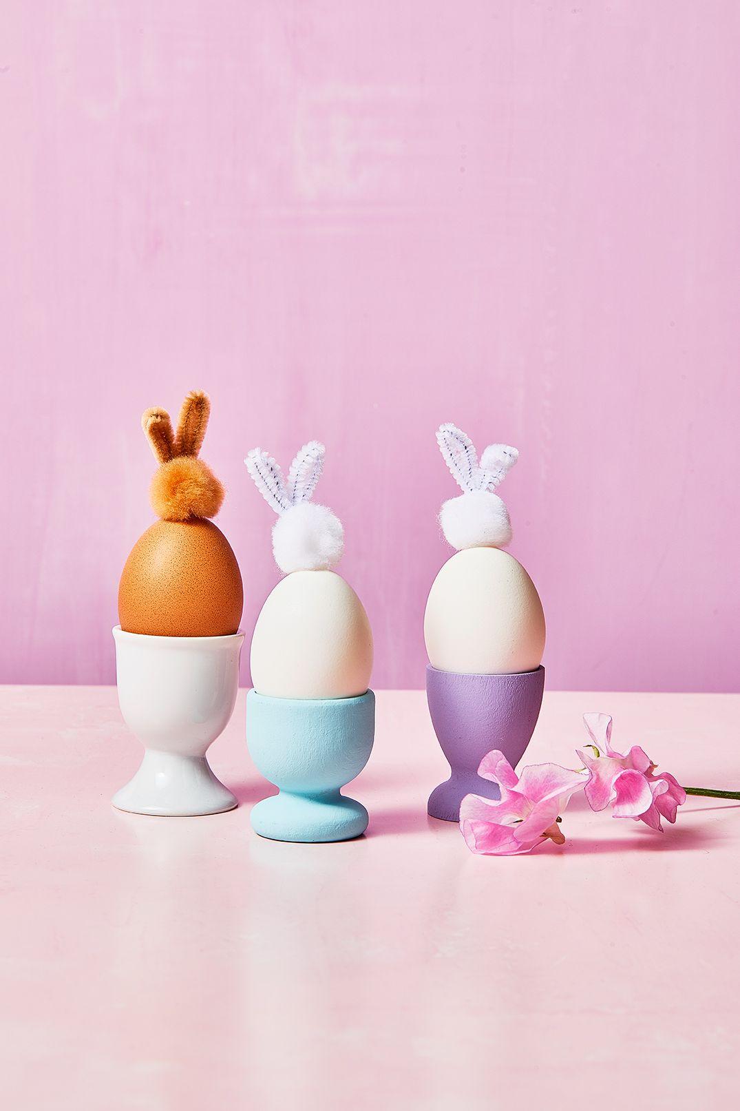 bunny-easter-eggs-1614351577.jpg