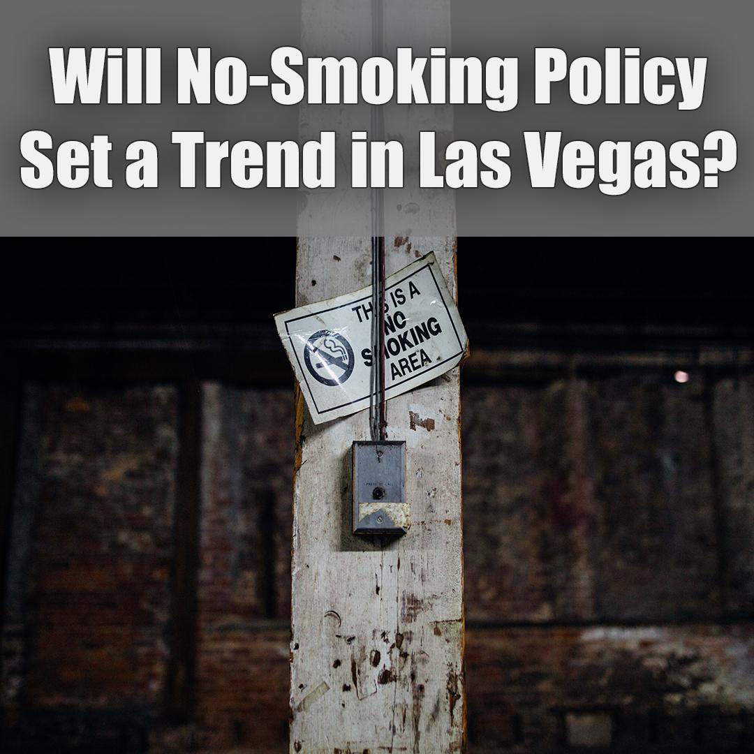 No Smoking Policy.jpg