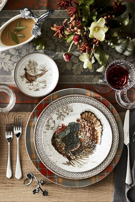 plymouth-pumpkin-dinnerware-collection-o-1604525463.jpg