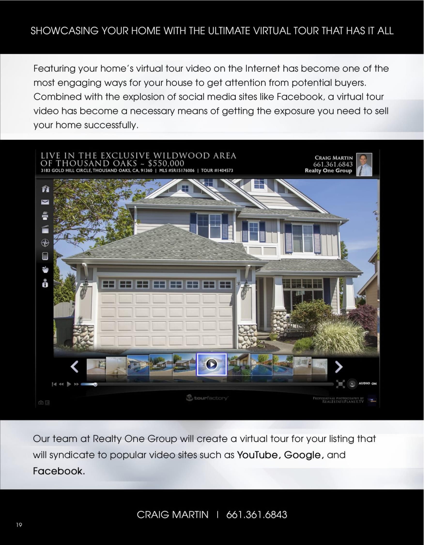 Premier-Brochure-for-website-1-20.jpg