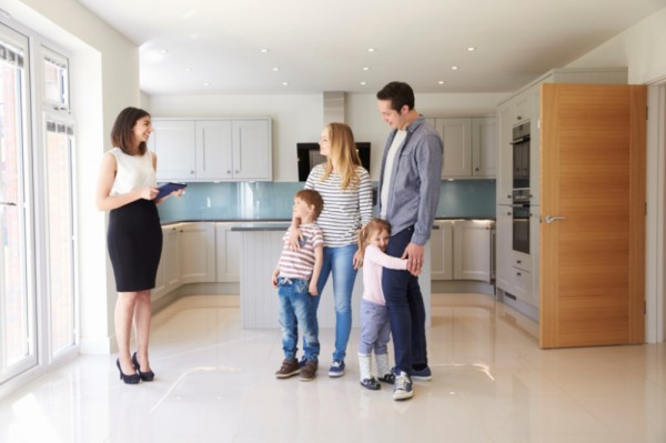 ITEMS YOU CAN NEGOTIATE WHEN BUYING A HOUSE