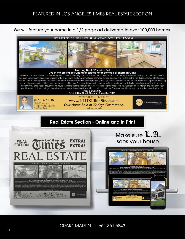 Premier-Brochure-for-website-1-28.jpg