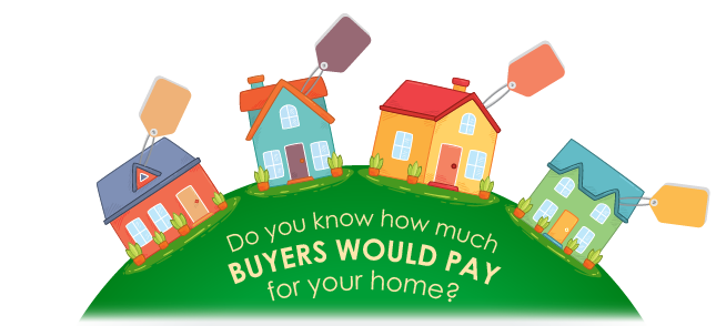 Home Worth Hill (Buyers)-01.png
