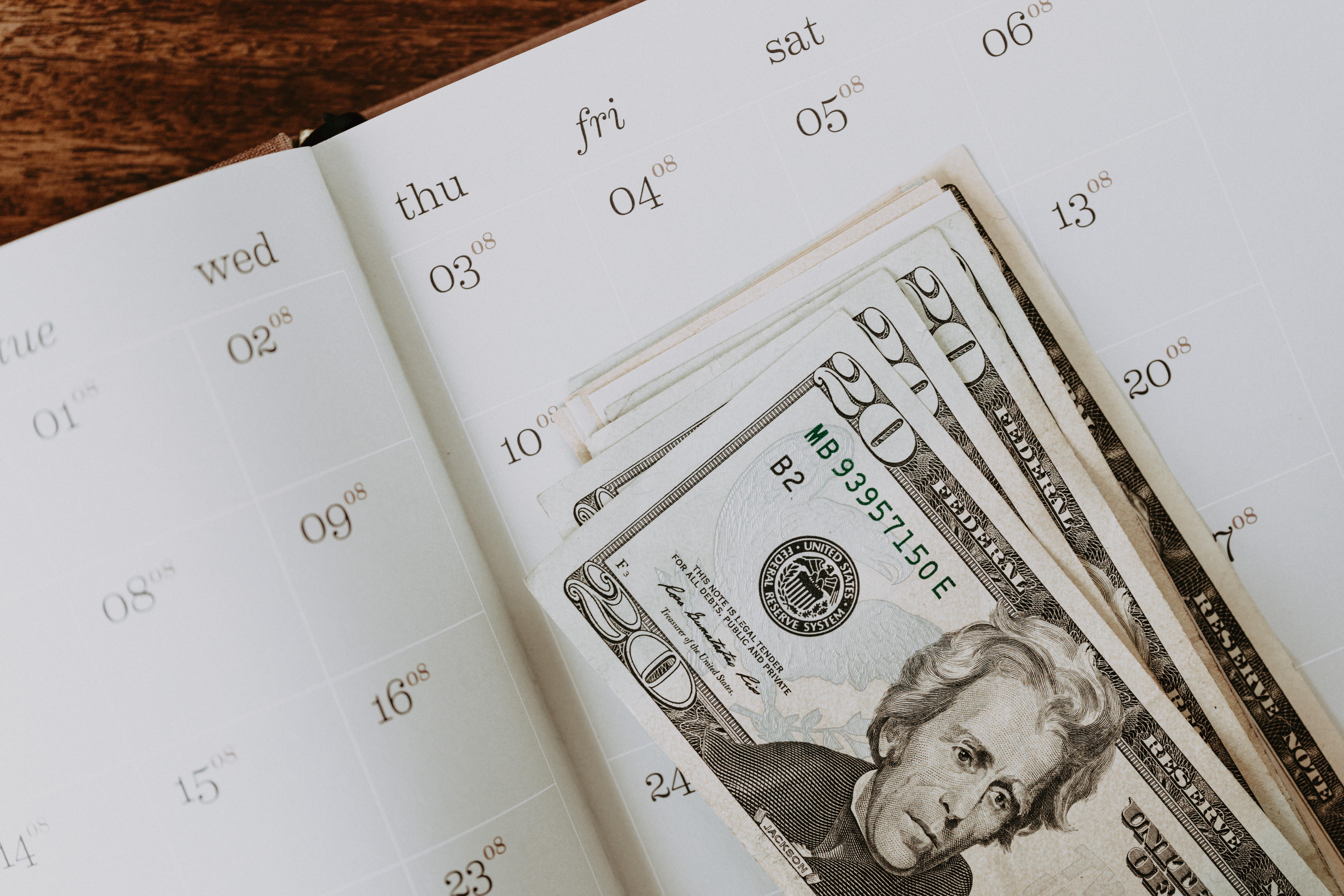 kaboompics_American Dollars - USD.jpg