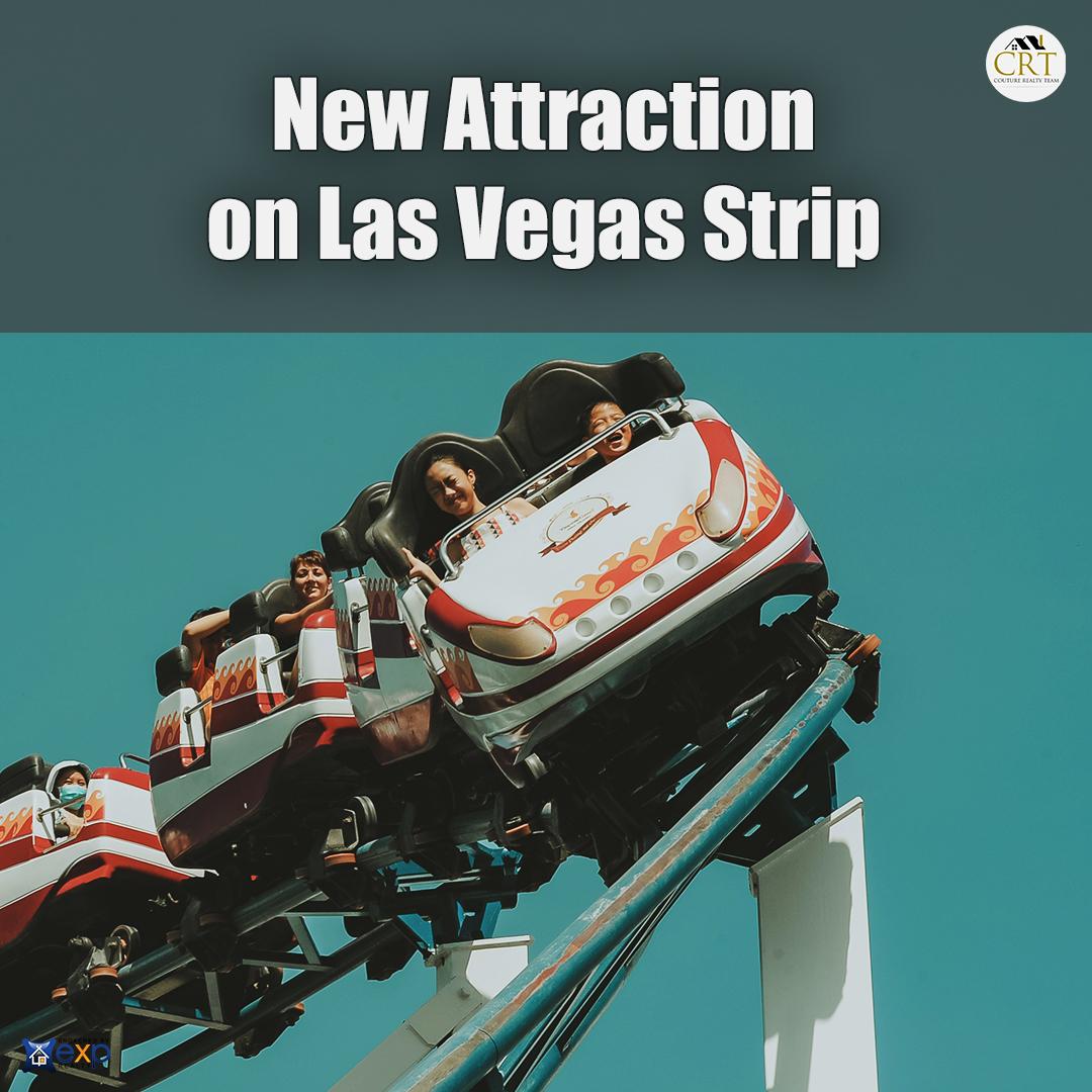 New Attraction on Las Vegas Strip.jpg