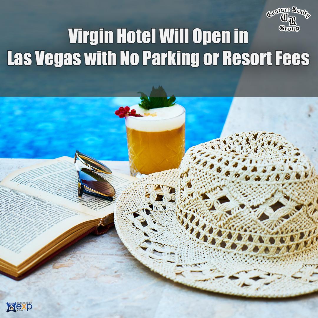 Virgin Hotels No Parking or Resort Fees.jpg